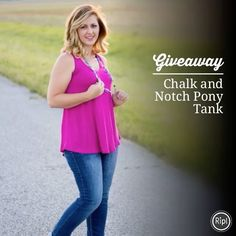 Releasing today... The Chalk and Notch Pony Tank and Dress.  For a chance to win this pattern: 1.  Like this post. 2. Tag your friends here (One per comment. Each comment is an entry) 3. Hop over to the blog and leave me a comment. Link in bio.  Ends 6/14 Midnight EST #chalkandnotch #PonyTank #sewing #sewcialists #selfishsewing #isew #sewfashionable #sewforwomen https://pearberrylane.wordpress.com/  #raidernation via @RiplApp