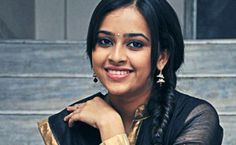 Opportunities knocking Sridivya! http://www.iluvcinema.in/tamil/opportunities-knocking-doors-sridivya/