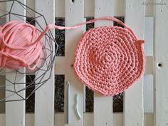 Diy by Paula: Estrella de trapillo (ganchillo XL) Diy Crochet Toys, Crochet Hats, Crochet Blankets, Crochet Earrings, Projects To Try, Deco, Hummingbird, Crochet Stars, Crocheted Toys