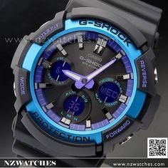 Casio G-Shock Solar Analog Digital Watch Burberry Men, Gucci Men, Casio G Shock Solar, Casio G-shock, Watches For Men, Men's Watches, Tom Ford Men, Omega Speedmaster, Rolex Daytona