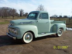 Displaying 1 - 15 of 31 total results for classic Ford Vehicles for Sale. 1951 Ford Truck, F100 Truck, Old Pickup Trucks, Old Ford Trucks, Farm Trucks, Vintage Trucks, Antique Trucks, Vintage Auto, Classic Trucks