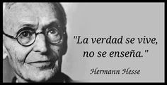 Hermann Hesse #frase #quote