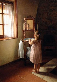 http://fineartblogger.com/wp-content/uploads/2013/03/Antonio-Guzman-Capel-paintings.jpg