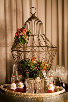 decorative events, one fine day, wedding hire | One Fine Day Sydney | Wedding Fair Sydney