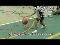 Basketball 5 Second Rule Info: 5103836425 Home Games For Kids, Physical Activities For Kids, Gross Motor Activities, Outdoor Activities For Kids, Therapy Activities, Youth Games, Gym Games, Basketball Drills For Kids, Basketball Shoes