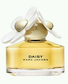 This perfume smells like a hug