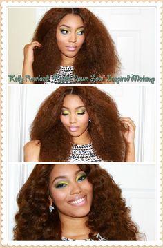 AllThingsFabulous101_RPGShow_full lace human hair wig_PTC002-s