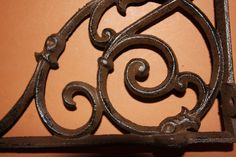 "(9),""ANTIQUE LOOK"" corbels, shelf brackets, victorian decor, country decor B-8"