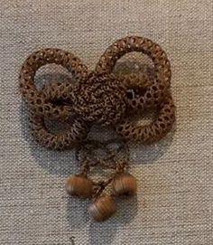 Våmhus Hårkullorna. Hair Beauty, Brooch, Bracelets, Jewelry, Brooch Pin, Bangles, Jewlery, Bijoux, Brooches