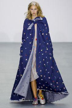 Ashish Spring 2016 Ready-to-Wear Collection Photos - Vogue
