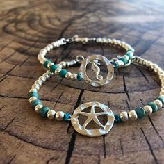 Etsy.com/shop/AdiliArt . . #fashion #bohochic #boho #bohostyle# bracelets #handmade #braclets#jewelrydesign#summer2018 #accessories #trendy #jewelrymaker#jewelry #fashion #jewels#instajewelry #fashionjewelry#accessories #trendy #fashion #gift #handcraftedjewlery#giftforher #etsyseller #etsyshop#etsygifts#womanstyle#statementjewelry#casualstyle Blue Bracelets, Colorful Bracelets, Gemstone Bracelets, Handmade Bracelets, Sterling Silver Bracelets, Fashion Bracelets, Fashion Jewelry, Unique Gifts For Men, Gifts For Mom