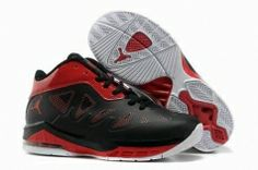 www.shopmallcn.com/ Nike Air Jordan Melo M8 Shoes Womens  #cheap #New #nike #jordan #shoes #online #wholesale #fashion #Beautiful #high #quality #new
