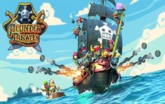 Plunder Pirates Hack is a free hack that allows you to add unlimited amount of Gold, Grog and Gems.  Download: http://www.hacksgen.com/plunder-pirates-hack-best-hack-2015/