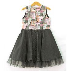 Stylish twirling dress. Girls only! <3 #girls #girlsfashion #twirl #etsy #etsyshop #etsyseller #girlsfashion #dress #kids #kidsclothes #girlsdress #polkadot #handmade #handmadeclothes #handmadewithlove #sundress #summerdress #summer #spring #partydress #everydaydress #kidsfashion #kidsclothes #tulle