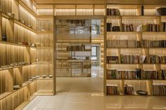 Archstudio: Haitang Villa