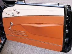 Car Interior Upholstery, Automotive Upholstery, Custom Trucks, Custom Cars, 4x4 Trucks, Diesel Trucks, Lifted Trucks, Ford Trucks, Custom Car Interior