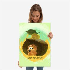 "Beautiful ""Cute Hedgehog"" metal poster created by Adi Antone. Our Displate metal prints will make your walls awesome. Cute Hedgehog, Poster Prints, Reusable Tote Bags, Metal, Stuff To Buy, Beautiful, Metals"