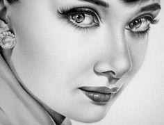 Shop        IleanaHunter      Ileana Hunter Fine Art Drawings and Prints