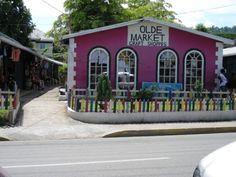 The Sanctuary Luxury Condominium in Ocho Rios Jamaica - Photo Gallery