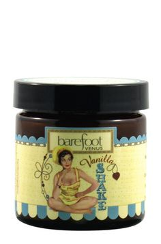 Nurture dry, wounded hands back to health. Protective Mango & Shea butters, moisture giving Olive oil & shielding Soybean oil, work hand-in-hand to help rebound and recuperate from harsh dehydration. Nutella, Body Care, Olive Oil, Bath And Body, Moisturizer, Mango, Vanilla, Shake, Lotions