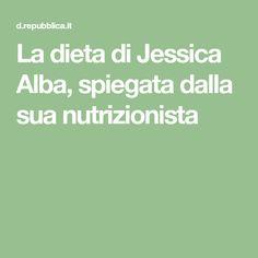 la dieta chetogenica dellacne