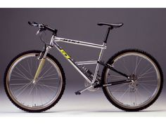Las mejores bicis de la historia | Todas las noticias de bicis | Mountainbike.es