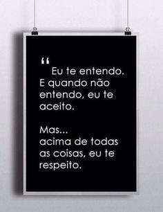 http://poesiascatiagarcia.blogspot.com.br/