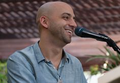 Idan Raichel gets personal on new album  In his previews albums Raichel has brought us a new musical culture, including original production and texts in a variety of languages.