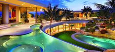 luxury homes | Buyers Gallery of Autos, Homes, Boats | duPont REGISTRY