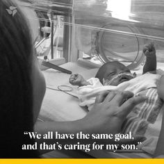 Every parenting journey starts differently. Find information, advice, and support from moms of all types - preemie and full-term, working and stay-at-home, nursing and pumping, and more in our Facebook community!