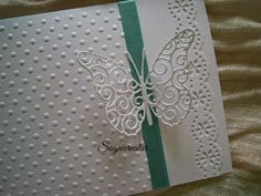 Partecipazioni Sognicreativi Wedding and Events: Partecipazioni matrimonio e comunione.. la Primavera è in arrivo!