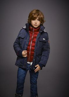 kids on the runway Toddler Boy Fashion, Little Boy Fashion, Fashion Kids, Boys Clothes Style, Boys Style, Dope Clothes, Color Wheel Fashion, Ikks Kids, Hipster Kid