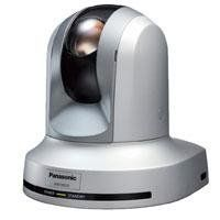 Panasonic AW-HE60HN HD/SD PTZ Camera with HDMI Output, IP Image Monitoring by Panasonic. $4700.00. The Panasonic AW-HE60HN is a full HD integrated pan/tilt/zoom camera with HDMI output and IP image monitoring for remote preview and control and a Night Mode for shooting in extremely low light. Offering a sleek light weight compact design and turn lock mounting, the HE60H combines outstanding image quality, smooth pan/tilt/zoom operation and easy integration for superior H...