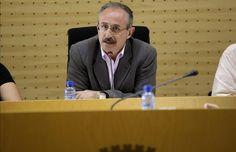 El Ayuntamiento de Mollet pide la abdicación del Rey