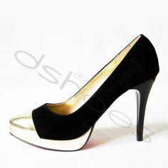 Obuv / Shoes http://obuv-kabelky.sk/sk/