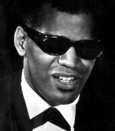 "Ray Charles took two honors home ""Best Pop Single Artist"" and ""Best Pop Male Vocal"" for his hit ""Georgia on My Mind"". Ray Charles, Georgia, Glenn Miller, Oakley Frogskins, Soul Singers, Louis Armstrong, Black Celebrities, Album, Soul Music"