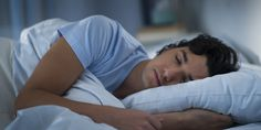 Generation 'Y' Can't We Sleep? The 6am reprogramming experiment: HuffPost