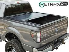 Tonneau Covers World has an extensive line of 2003 Ford accessories to upgrade your truck. Get the style and function you want with help from our staff of truck experts. Ford F150 Accessories, Truck Accessories, Truck Bed Covers, F150 Truck, King Ranch, Tonneau Cover, Toyota Tundra, Coach Purses, Trucks