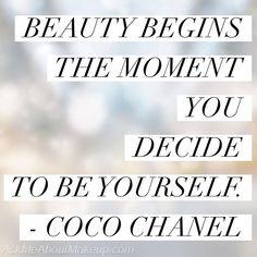 Let's channel some Chanel!! #blog #blogger #beautyblog #chicagoblogger #mua #makeup #makeupartist #mualife #chicago #chicagomua #chicagohair #chicagomodel #chicagostyle #chicagomakeup #chicagofashion  #chicagomakeupartist  #chicagofashionphotography #fashion #fashionphotography #editorial #style #fashionstyling #hair #hairandmakeup #hairstyling #hairstyle #life #like #love