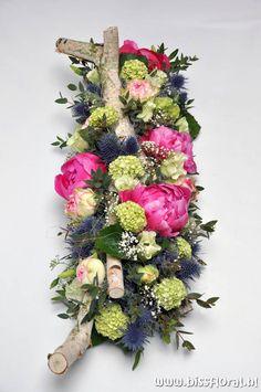 De laatste #pioenen van dit #seizoen... http://www.bissfloral.nl/blog/2014/06/26/de-laatste-pioenen-van-dit-seizoen/
