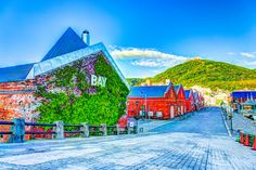 """Hakodate Bay Area.""  Photo by Maya PHOTOGRAPHY http://mayaphgrphy.wix.com/home  Thank you for following Hakodate Pictorial. Please ""Share"" or ""Like"" if you like photos.  #日本 #japan #北海道 #hokkaido #函館 #hakodate #金森倉庫 #KanemoriRedBrickWarehouse #函館ベイエリア #HakodateBayArea"