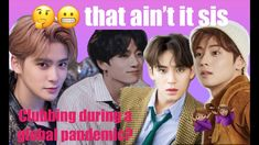 97liners under fire - Why I'm not defending them || SamFitz RANTS || - YouTube 19 Video, Clear Skin, Nct, Fire, Guys, Videos, Youtube, Boyfriends, Video Clip