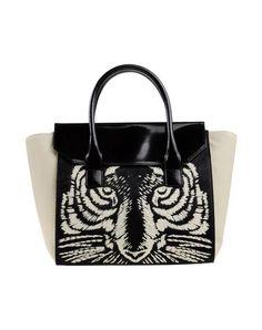 Braccialini Women Handbag on YOOX.COM. The best online selection of Handbags Braccialini. YOOX.COM exclusive items of Italian and international designers - Secure payments - Free Return