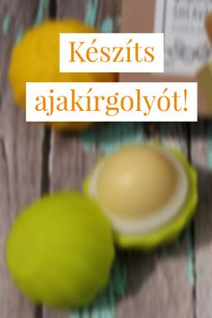 Do it yourself ajakírgolyó. Breakfast, Blog, Diy, Do It Yourself, Bricolage, Blogging, Handyman Projects, Morning Breakfast, Crafting