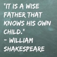 The Random Vibez gets you a collection of Popular Shakespeare Quotes from the plays and verse of William Shakespeare. Shakespeare Quotes About Death, Romantic Shakespeare Quotes, William Shakespeare, Fate Quotes, Up Quotes, Words Quotes, Famous Inspirational Quotes, Famous Love Quotes, Motivational Quotes