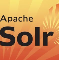 make career in  Apache Solr, ETL Informatica and SQL#v-peracto  #OnlineInformaticaTraining  #OnlineTutorialsV-Peracto