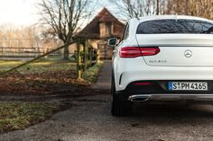 The Mercedes-Benz GLE Class #carleasing deal   One of the many cars and vans available to lease from www.carlease.uk.com