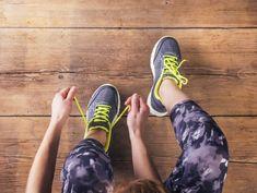 Metabolismo, attivalo con il fitness giusto | Donna Moderna