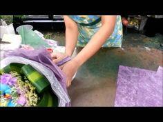 Флористика для начинающих: как составить и упаковать чудесный букет свои...