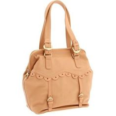 See by Chloe Poya Zipped Shoulder Bags NWT $675